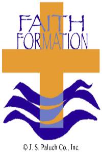 faith_formation_-_200x300