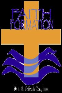 faith_formation_-_200x300