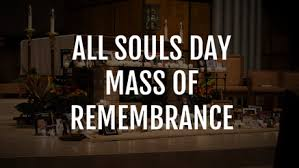 all-souls-remembrance-mass