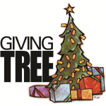givingtree